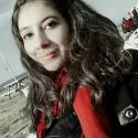 Elif Nisa Bostancı